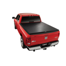 Toyota Pick-Up Truck Tonneau Cover