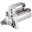 2.0L Engine - Models with Manual Transmission