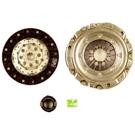 Clutch Kit 52-40077 EY