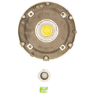 Clutch Kit 52-40179 EY