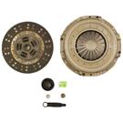 Clutch Kit 52-40419 EY