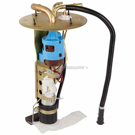 BuyAutoParts 36-00568AN Fuel Pump Assembly 1