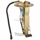 BuyAutoParts 36-00568AN Fuel Pump Assembly 2