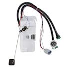 Fuel Pump Assembly 36-01602 AN