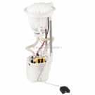 BuyAutoParts 36-01431AN Fuel Pump Assembly 1