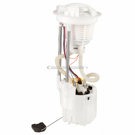 BuyAutoParts 36-01431AN Fuel Pump Assembly 2