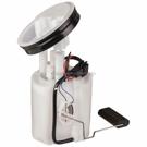 Fuel Pump Assembly 36-01800 AN