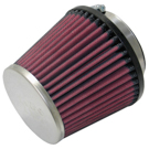 K&N RC-9080 Air Filter 1