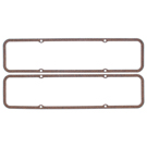 Oldsmobile Engine Gasket Set - Valve Cover