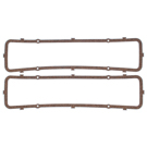 Cadillac Engine Gasket Set - Valve Cover