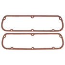 Lincoln Versailles Engine Gasket Set - Valve Cover