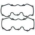 Infiniti Engine Gasket Set - Valve Cover