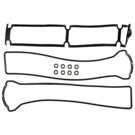 Toyota Engine Gasket Set - Valve Cover