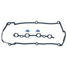 Volkswagen Engine Gasket Set - Valve Cover