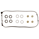 Honda Accord Engine Gasket Set - Valve Cover