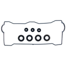 GEO Engine Gasket Set - Valve Cover