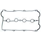Kia Sephia Engine Gasket Set - Valve Cover