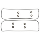 Saturn Relay Engine Gasket Set - Valve Cover