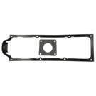 Engine Gasket Set - Valve Cover 59-70238 ON
