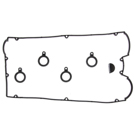 Mitsubishi Eclipse Engine Gasket Set - Valve Cover