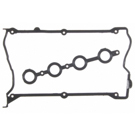 Audi Engine Gasket Set - Valve Cover