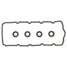 Mini Engine Gasket Set - Valve Cover