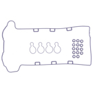 Saturn L-Series Engine Gasket Set - Valve Cover