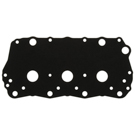 Land Rover Engine Gasket Set - Valve Cover