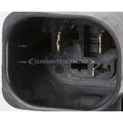 Cooling Fan Assembly 19-20764 AN