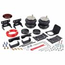 Suspension Spring Kit 76-80044 FH