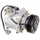 1.7L Engine