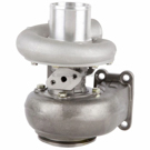 BuyAutoParts 40-30711AN Turbocharger 4