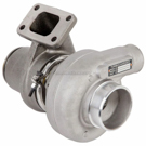 BuyAutoParts 40-30835AN Turbocharger 1