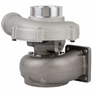 BuyAutoParts 40-30855AN Turbocharger 3