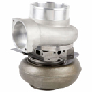 BuyAutoParts 40-30819AN Turbocharger 4