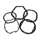 Replacement Quick Disconnect Gasket - Dana 30 - Dana 44 - & Dana 60 - Front Differential