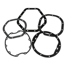 Replacement Cover Gasket - Dana 30 - Rear Differential