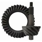 High Performance Yukon Ring & Pinion Gear Set - Ford 8