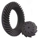 High Performance Yukon Ring & Pinion Gear Set - Ford 8.8