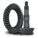 High Performance Yukon Ring & Pinion Gear Set - GM 9.5