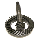 Suzuki Ring and Pinion Set