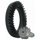 Yukon Gear YGT7.5R-488R Ring and Pinion Set 1