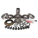 Differential Bearing Kits 90-20235 YK