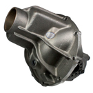Specialty_and_Performance View All Parts Differential Dropouts and Pinion Supports