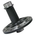 Ram 2500 3/4 Ton - Yukon Spool - 11.5