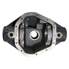 Ram 2500 3/4 Ton - Replacement Center Section - Standard Rotation Dana 60 - Rear Differential