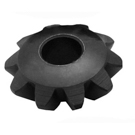 Pinion Gear - 8