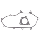 BuyAutoParts 40-50020AN Super or Turbo Gasket 1