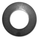 Pinion Gear And Thrust Washer - 9.75