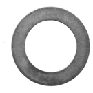 Cutlas - Standard Open Side Gear Thrust Washer - 8.5